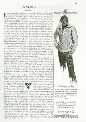 November 3, 1975 P. 149