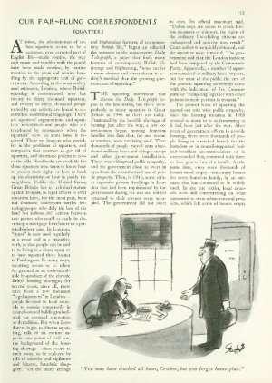 November 3, 1975 P. 153
