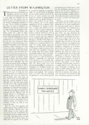 November 3, 1975 P. 165