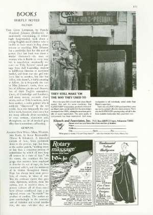 November 3, 1975 P. 171