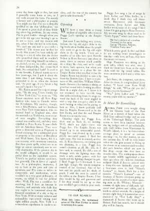 November 3, 1975 P. 34