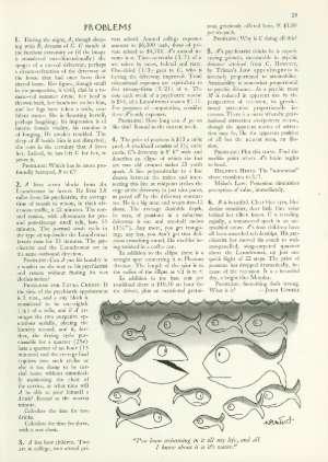 November 3, 1975 P. 39