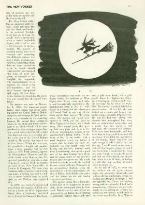 November 3, 1975 P. 40
