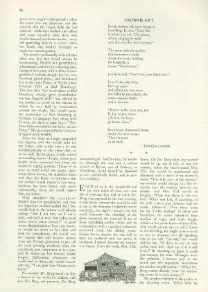 November 3, 1975 P. 46