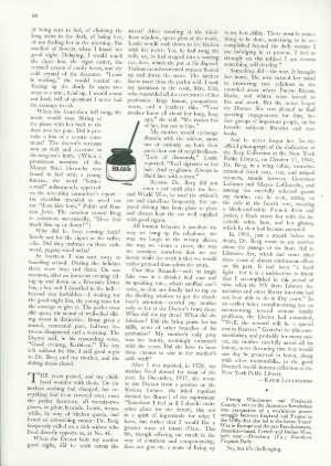 November 3, 1975 P. 49