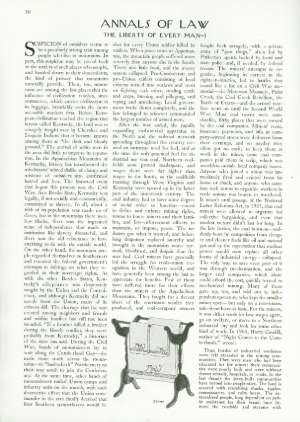 November 3, 1975 P. 50