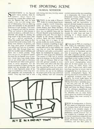 November 1, 1982 P. 104