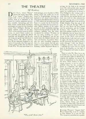 November 1, 1982 P. 134