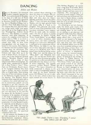 November 1, 1982 P. 139
