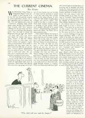November 1, 1982 P. 146