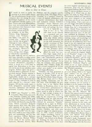 November 1, 1982 P. 152