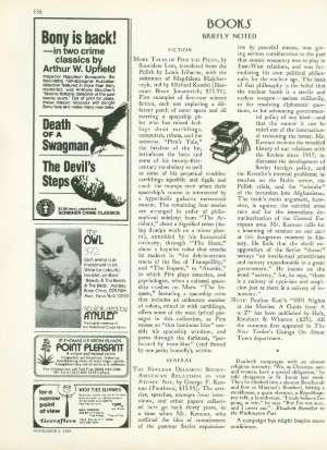 November 1, 1982 P. 156