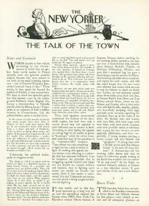 November 1, 1982 P. 33