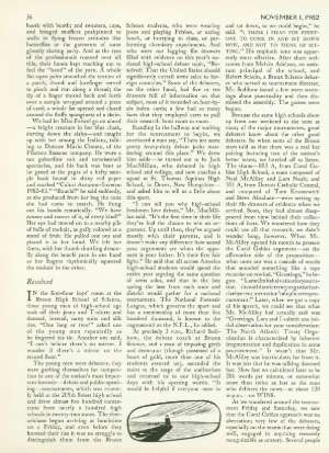 November 1, 1982 P. 36