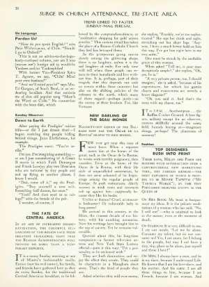 November 1, 1982 P. 38