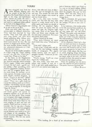 November 1, 1982 P. 41