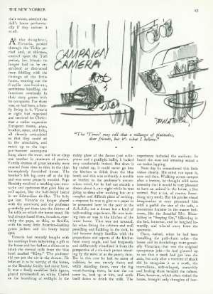 November 1, 1982 P. 42