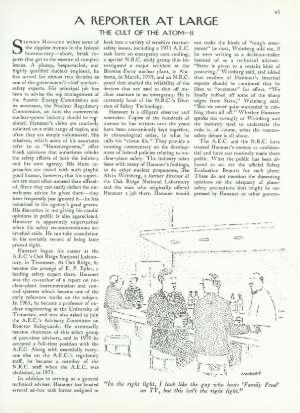 November 1, 1982 P. 45