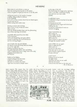 November 1, 1982 P. 46