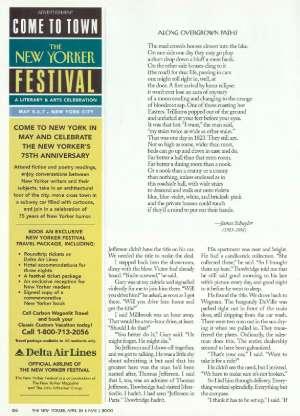 April 24, 2000 P. 156