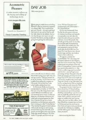 April 24, 2000 P. 160