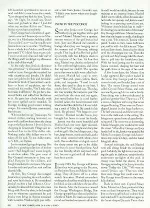 April 24, 2000 P. 181