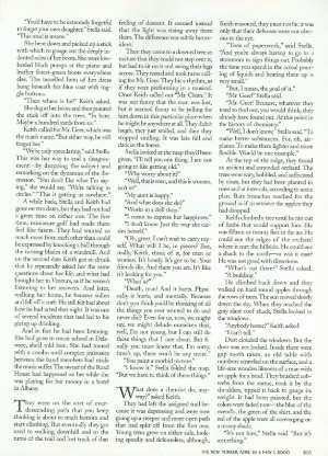 April 24, 2000 P. 202
