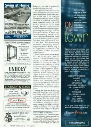 April 24, 2000 P. 216