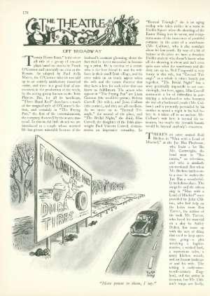 November 19, 1966 P. 178
