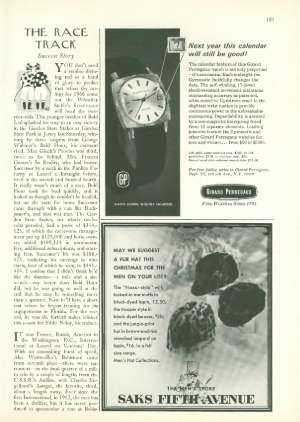 November 19, 1966 P. 181