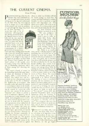 November 19, 1966 P. 183