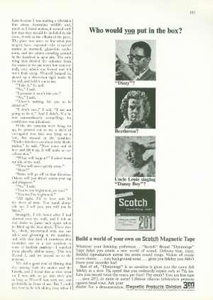 November 19, 1966 P. 186