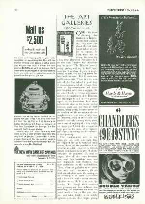 November 19, 1966 P. 192