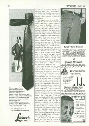 November 19, 1966 P. 195