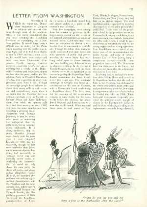 November 19, 1966 P. 197