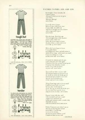 November 19, 1966 P. 204