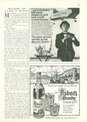November 19, 1966 P. 207