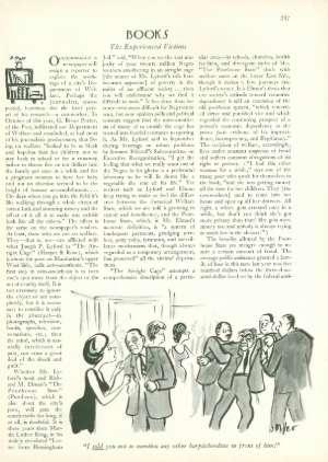 November 19, 1966 P. 237