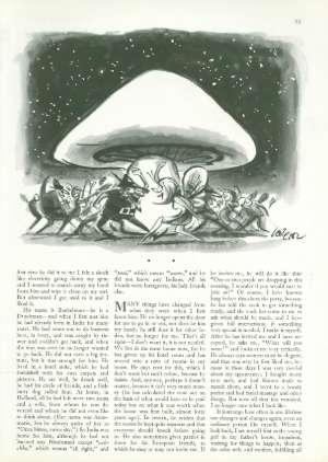 November 19, 1966 P. 52