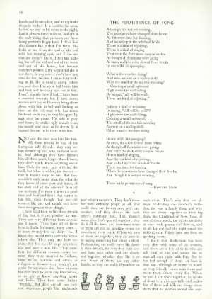 November 19, 1966 P. 56