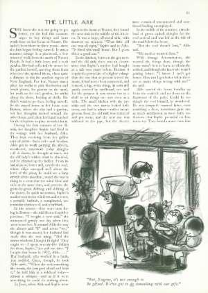 November 19, 1966 P. 61