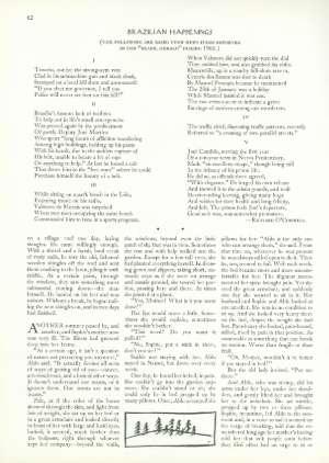 November 19, 1966 P. 62