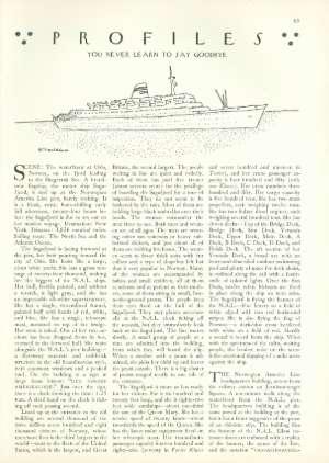 November 19, 1966 P. 65