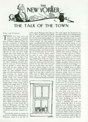 August 8, 1983 P. 25