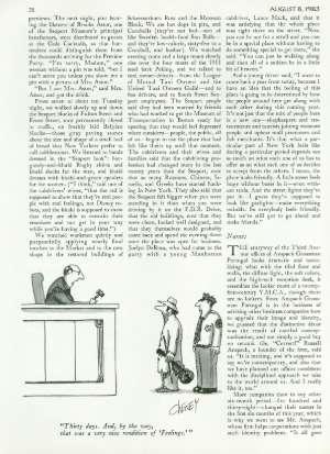 August 8, 1983 P. 28