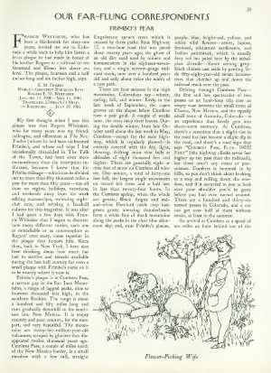 August 8, 1983 P. 39