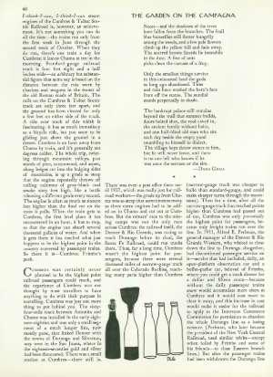 August 8, 1983 P. 40