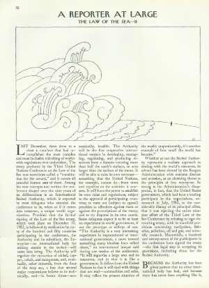 August 8, 1983 P. 56