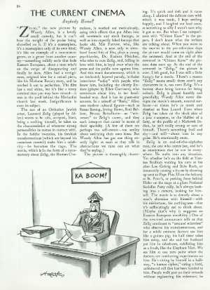 August 8, 1983 P. 84