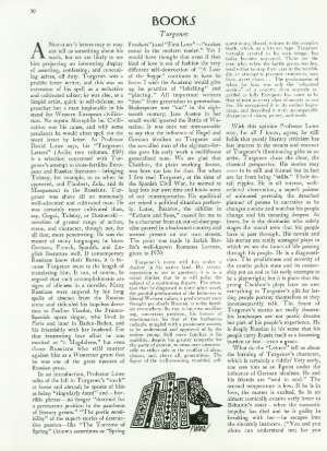 August 8, 1983 P. 90